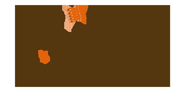 zyako_tanpin06