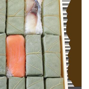 saba_sake