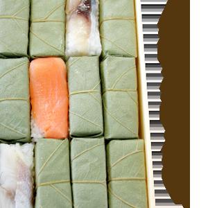 saba_sake_tai
