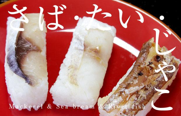 saba_tai_zyako01